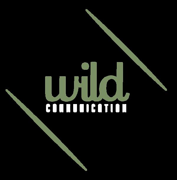 LOGO WildCom 2021-15.png