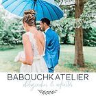 Babouchka Video photo Mariage
