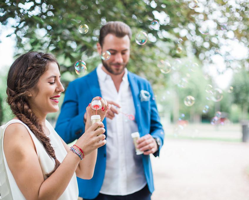 seance-photo-couple-love-engagement-strasbourg-alsace-wild-babouchkatelier-(39)