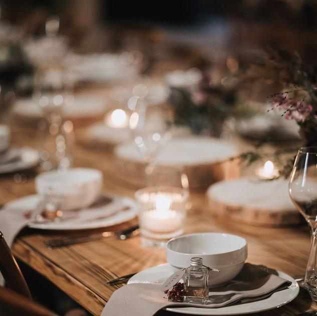 mariage-alsace-morimont-neupapphotograph
