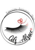 Logo Cils d'Alsace