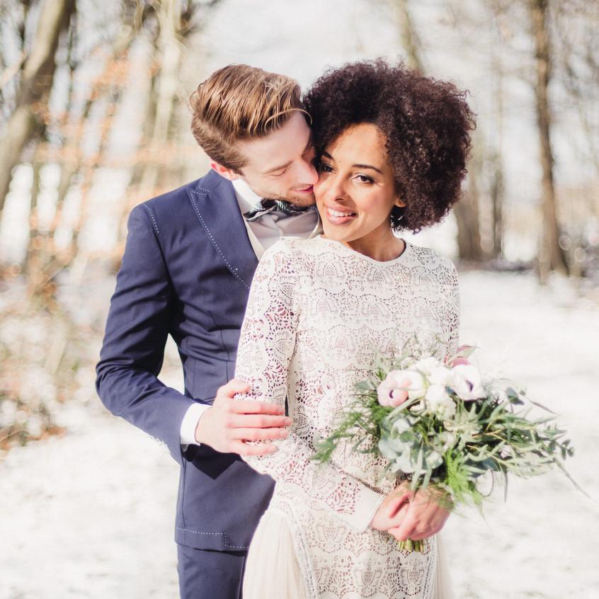 photo-inspiration-mariage-alsace-wild-chic-107