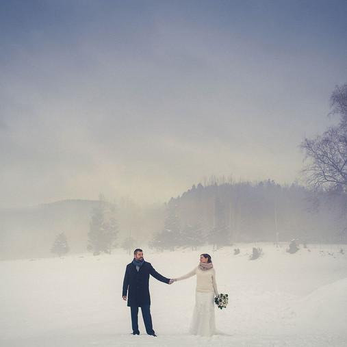 laetimax5-mariagesnet
