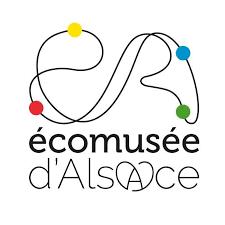 Logo Ecomusée