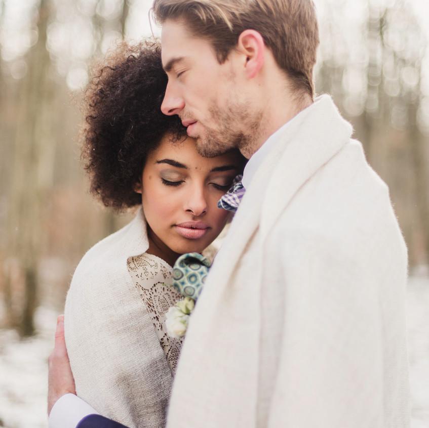 photo-inspiration-mariage-alsace-wild-chic-135
