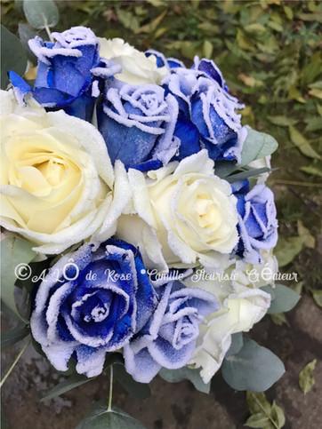 A l'Ô de Rose Fleusite AlsaceA l'Ô de Rose Fleuriste Alsace