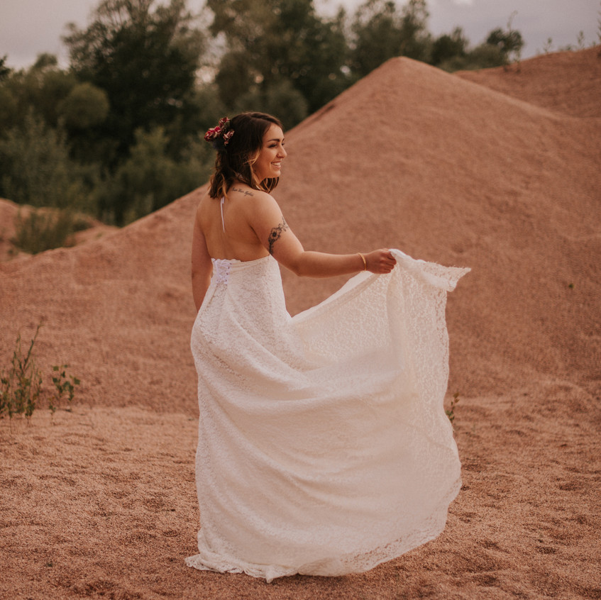 Maweenafoto-Mariage-Rock-Folk-Alsace-Wil