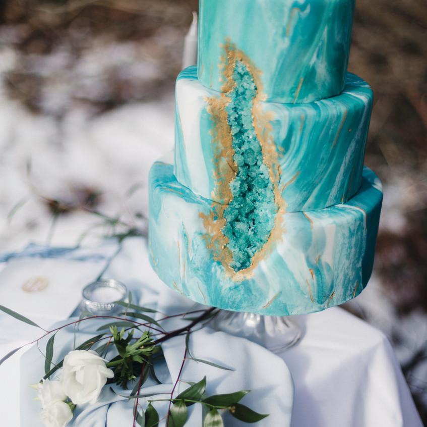 photo-inspiration-mariage-alsace-wild-chic-93
