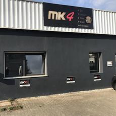 Bureau MK4Event