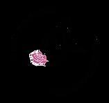 Logo O de Rose_Logo O Rose rond 2.png