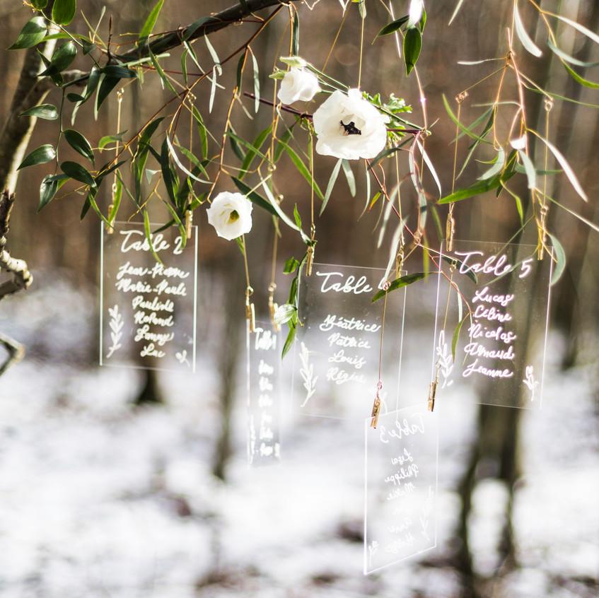 photo-inspiration-mariage-alsace-wild-chic-85