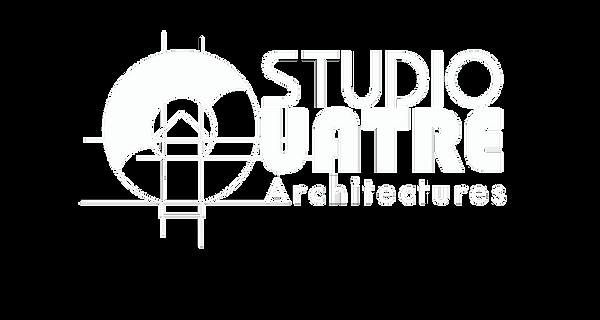 Logo Archi-02_modifié.png