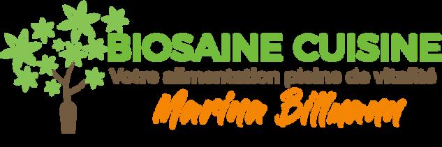 LOGO BioSaine.png