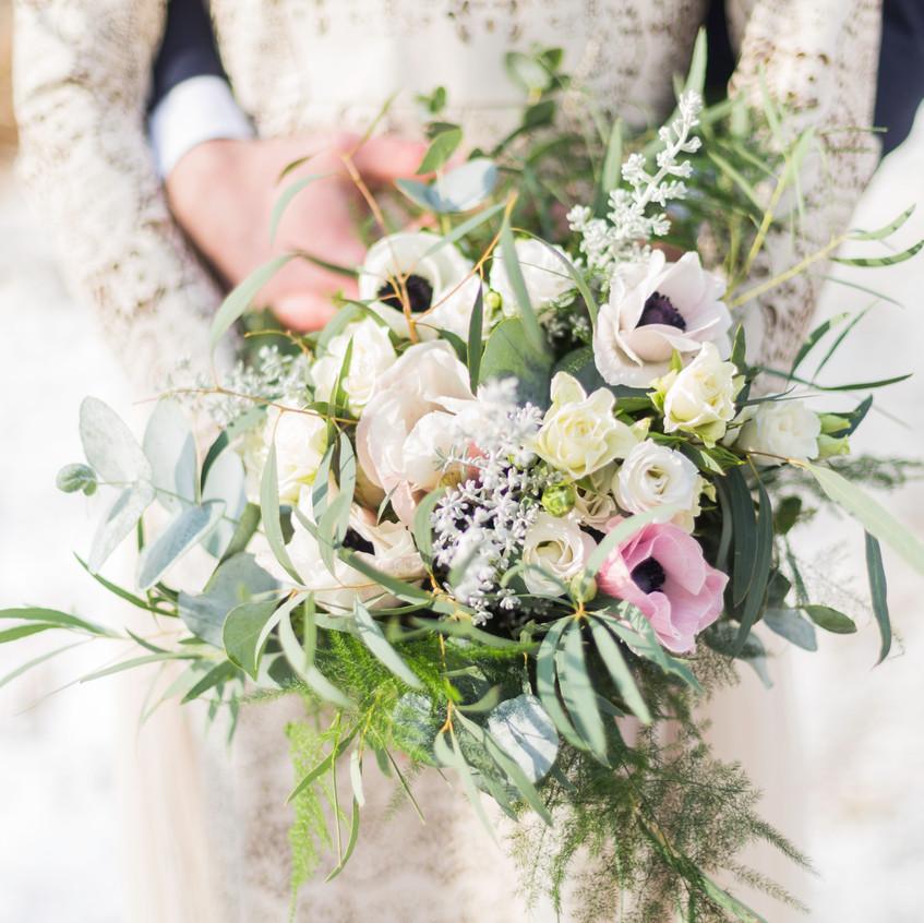 photo-inspiration-mariage-alsace-wild-chic-109