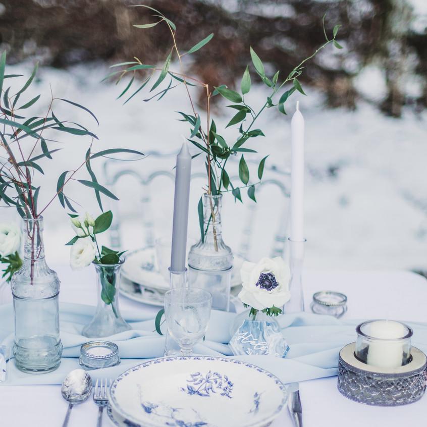 photo-inspiration-mariage-alsace-wild-chic-47