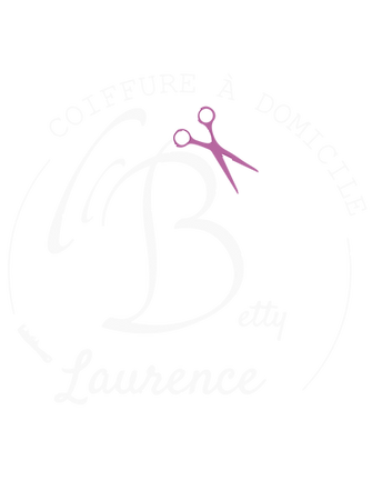 Logo BettyLaurencecoiffure.png