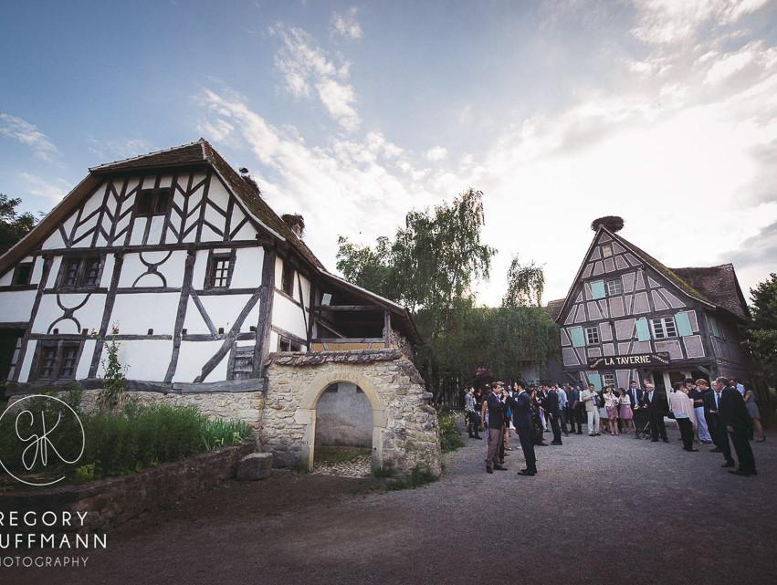 Ecomusée_Alsace1