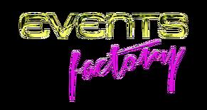logo podium.png