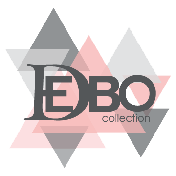 Logo DEBO Collection