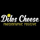 logo dites cheeze.jpg