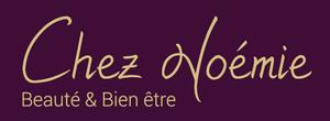 Chez Noémie Logo