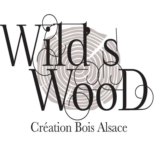 Wild Wood ALSACE - LOGO