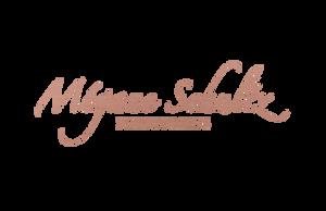 Logo Mégane Schultz Photographe