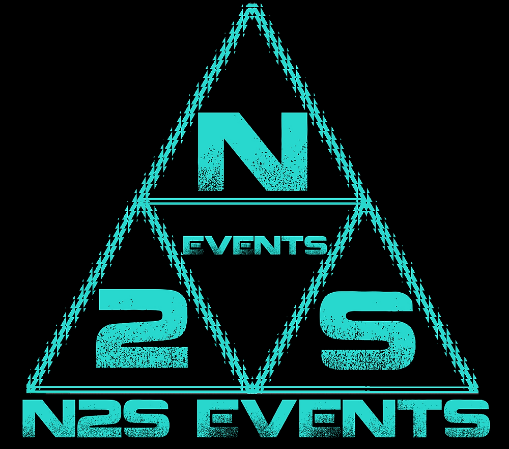 LOGO N2E Events