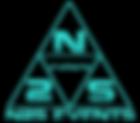 logo S2E.png