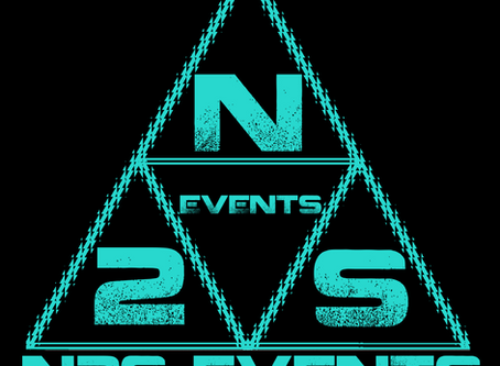 N2S Events - DJ, Animations, Show Laser & Event Planner