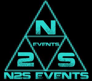 LOGO N2E Events