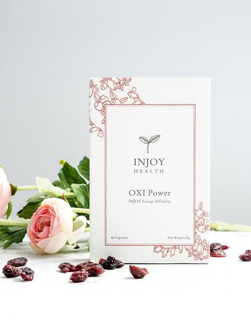 抗氧王者 OXI Power