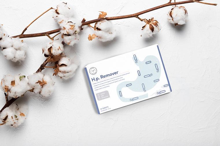 H.p. Remover - Cotton.jpg
