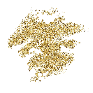 64771599-gold-glitter-sparkles-backgroun