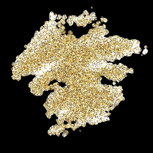 64771599-gold-glitter-sparkles-backgroun