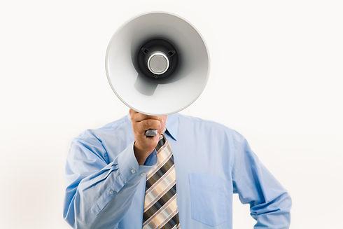 man-holding-a-megaphone-3851254.jpg