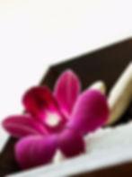 sophrologie | sophroreflexologie76 | St léger |Bonsecours
