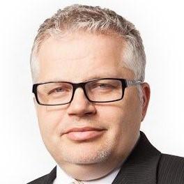 Mikko Lavanti