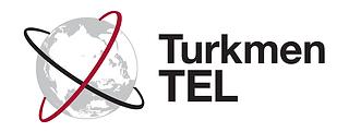 TurkmenTEL.png