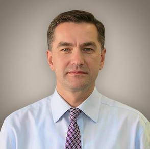 Maxim Akinin