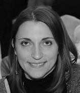 Julia Romanenko