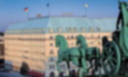 Kempinski Adlon Hotel small.jpg