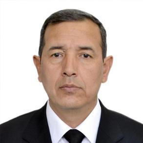 Nurnepes Kuliyev