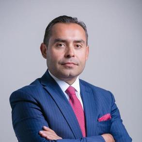 Fuad Allahverdiyev