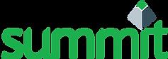 summit-no-text.png
