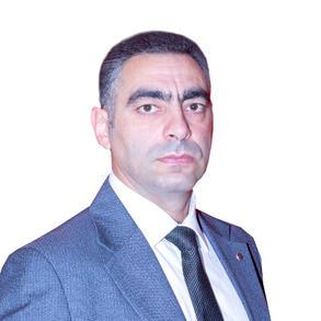 Anar Abbasov