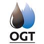 OGT-square.png