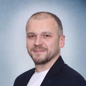 Roman Vasilyev