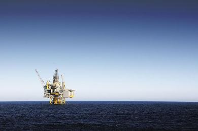 Offshore-Rig.jpg