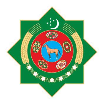 Turkmenaragatnasyk